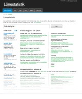 Lönestatistik.com